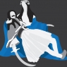 """Όπερα του Ν. Μεταξά-Τζανή """"Μάρκος Μπότσαρης"""", Βεάκειο Θέατρο Πειραιά (7-8/10/2021)"""
