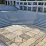 Εγκαινιάσθηκε το ανακαινισμένο υπαίθριο αμφιθέατρο της Θεολογικής Σχολής του ΕΚΠΑ
