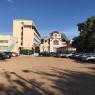 Κατασκευή νέου κτηρίου της Οδοντιατρικής Σχολής του ΕΚΠΑ