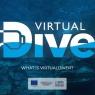 Διημερίδα Virtual Diver: Ψηφιακή Πλατφόρμα εικονικής και επαυξημένης πραγματικότητας χερσαίου και υποθαλάσσιου χώρους Σαντορίνης [22-23/10/2021]